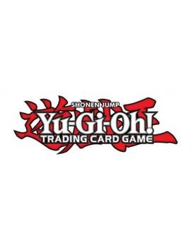 Yu-Gi-Oh! Legendary Duelists 7 Booster Display (36) *German Version*