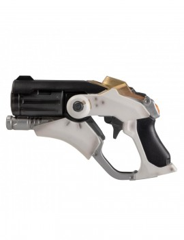 Overwatch Foam Replica 1/1 Mercy's Blaster 30 cm
