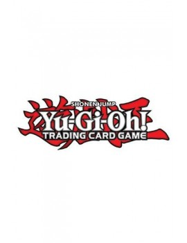 Yu-Gi-Oh! Toon Chaos Unlimited Edition Booster Display (24) *German Version*