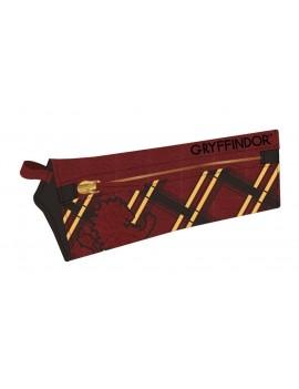 Harry Potter Pencil Case Gryffindor Lion