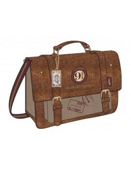 Harry Potter Shoulder Bag Hogwarts Express