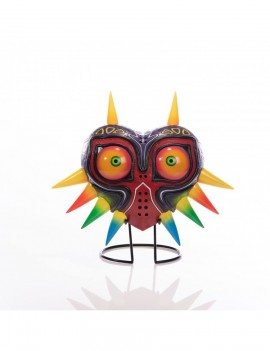 The Legend of Zelda PVC Statue Majora's Mask Standard Edition 25 cm