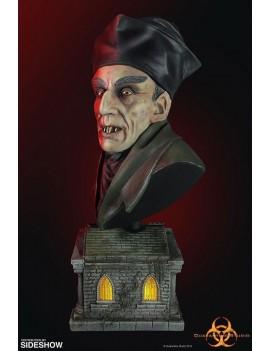 Nosferatu Bust 1/2 38 cm
