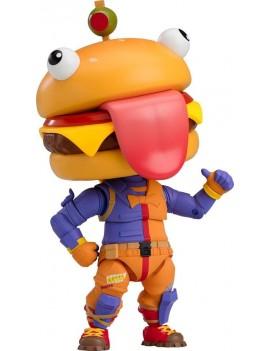Fortnite Nendoroid Action Figure Beef Boss 10 cm