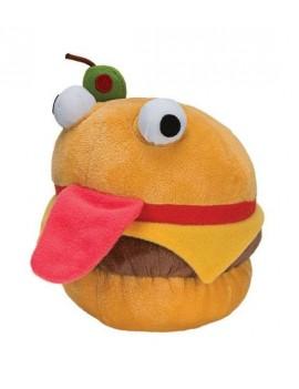 Fortnite Plush Figure Durr Burger 13 cm