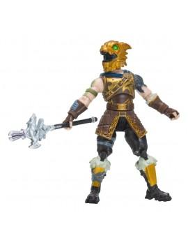 Fortnite Solo Mode Figure Battle Hound 10 cm