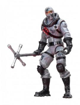 Fortnite Solo Mode Figure Havoc 10 cm