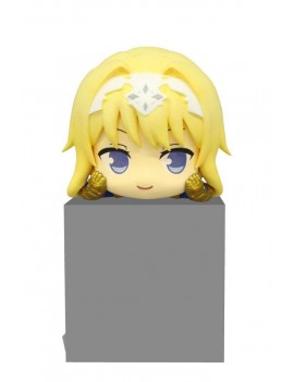 Sword Art Online Alicization Hikkake PVC Statue Alice 10 cm