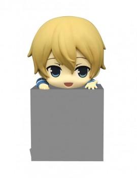 Sword Art Online Alicization Hikkake PVC Statue Eugeo 10 cm