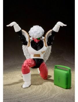 Dragon Ball Z S.H. Figuarts Action Figure Jiece 14 cm