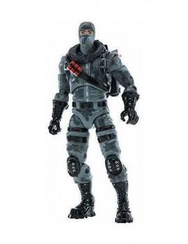 Fortnite Legendary Series Action Figure Havoc 15 cm