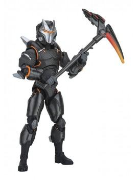 Fortnite Legendary Series Action Figure Omega (Orange) 15 cm