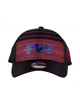 Nintendo Curved Bill Cap Boo