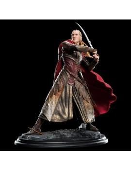 Lord of the Rings Statue 1/6 Haldir 33 cm