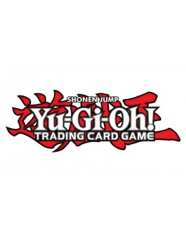Yu-Gi-Oh! Structure Deck Spirit Charmers Display (8) *German Version*