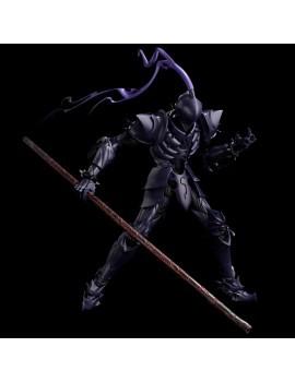 Fate/Grand Order Action Figure Berserker/Lancelot 17 cm