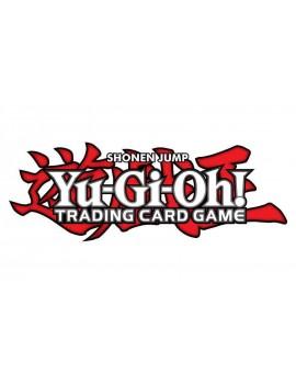 Yu-Gi-Oh! Speed Duel Box *German Version*