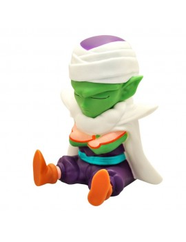 Dragon Ball Chibi Bust Bank Piccolo 16 cm
