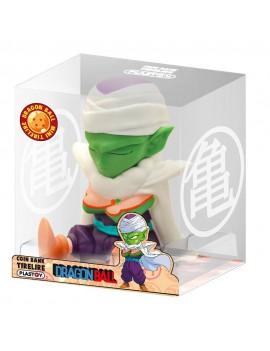 Dragon Ball Chibi Bust Bank Piccolo 16 cm
