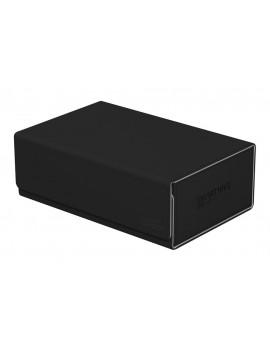 Ultimate Guard Smarthive 400+ XenoSkin™ Black