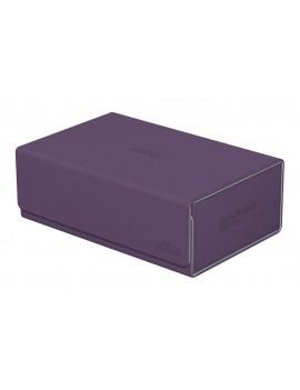 Ultimate Guard Smarthive 400+ XenoSkin™ Purple