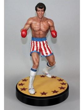 Rocky Statue 1/4 Rocky Balboa 51 cm