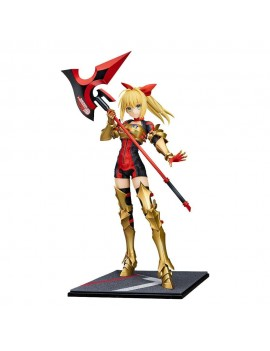 Goodsmile Racing & Type-Moon Racing PVC Statue 1/7 Nero Claudius Racing Ver. 25 cm