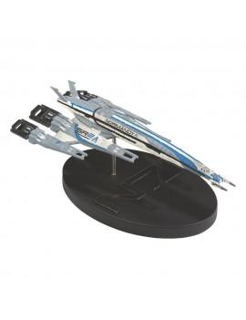 Mass Effect Replica Alliance Normandy SR-2 16 cm
