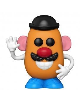 Mr. Potato Head POP! Vinyl Figure Mr. Potato Head 9 cm