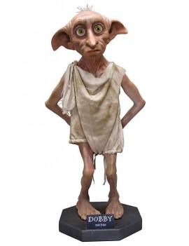 Harry Potter Life-Size Statue Dobby 95 cm