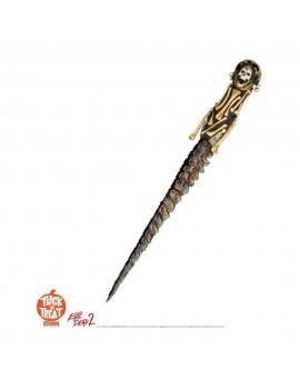 Evil Dead 2 Prop Replica 1/1 Kandarian Dagger 63 cm