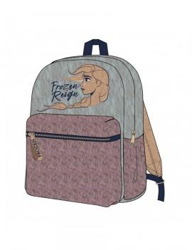 Frozen 2 Plush Backpack Elsa 28 x 33 x 12 cm
