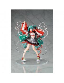 Character Vocal Series 01 Statue 1/7 Hatsune Miku Miku EXPO Digital Stars 2020 Ver. 27 cm