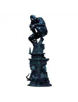 Marvel Premium Format Statue Symbiote Spider-Man 61 cm