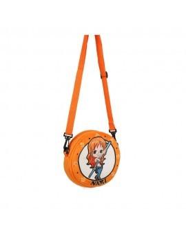 One Piece Shoulder Bag Nami