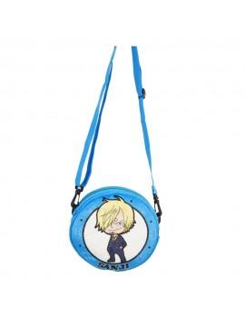 One Piece Shoulder Bag Sanji