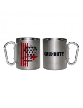 Call of Duty: Black Ops Cold War Mug Stars & Stripes