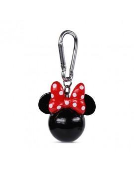Minnie Mouse 3D-Keychains Head 4 cm  Case (10)
