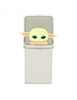 Star Wars: The Mandalorian PowerSquad Power Bank The Child 5000mAh