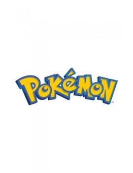 Pokémon Kanto Vinyl Figure Mew 10 cm Wave 2
