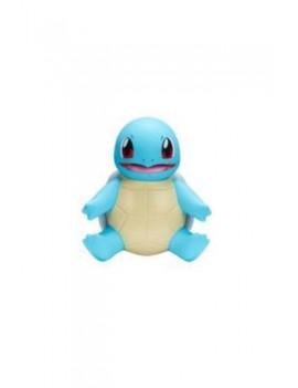 Pokémon Kanto Vinyl Figure Squirtle 10 cm Wave 1