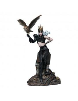 Sideshow Originals Statue Sova 47 cm