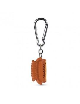 Friends 3D-Keychains Sofa 4 cm Case (10)
