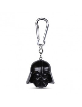 Star Wars 3D-Keychains Darth Vader 4 cm Case (10)