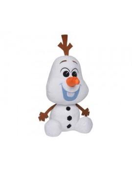 Frozen 2 Plush Figure Chunky Olaf 43 cm