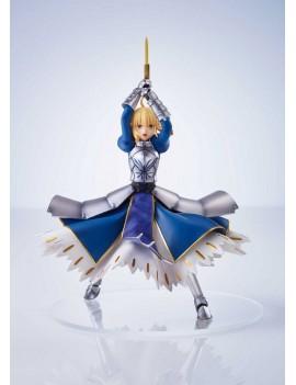 Fate/Grand Order ConoFig PVC Statue Saber/Altria Pendragon 16 cm