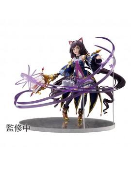 Princess Connect! Re:Dive PVC Statue 1/7 Karyl 24 cm