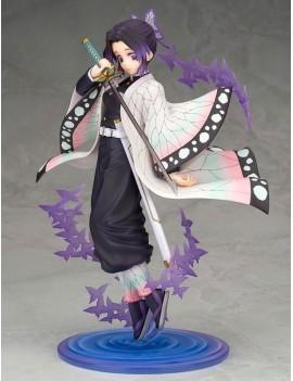 Demon Slayer: Kimetsu no Yaiba Statue 1/8 Shinobu Kocho 22 cm