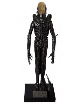 Alien Vinyl Statue Big Chap Alien 60 cm