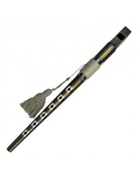 Star Trek Replica 1/1 Ressikan Flute 26 cm